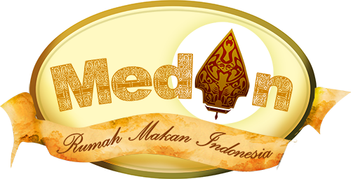 MEDAN Restaurant – Indonesian Cruisine